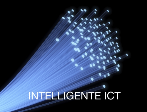 Intelligente ICT